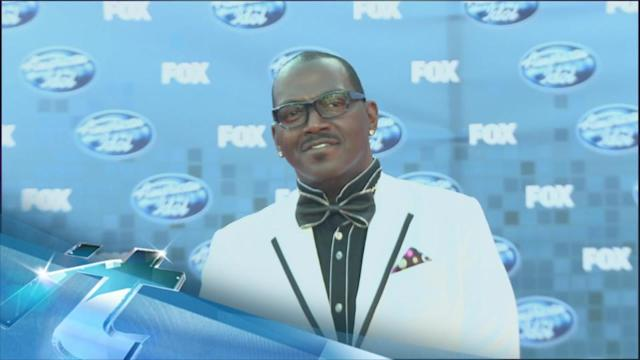 American Idol Shake-Up: Randy Jackson May Return, Mentor Jimmy Iovine To Exit