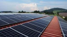 What Hedge Funds Think About These 5 Solar Stocks