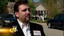 Tedesco will not run for re-election
