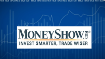 3 picks from Moneyshow.com that work right now