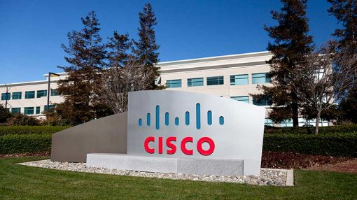 Cisco, Home Depot, Wal-Mart, Tencent, Oil Lead Week In Review