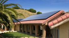 The 'Efficiency Premium' Assigned to Top Solar Stocks is Growing