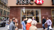 Is HSBC Holdings plc (ADR) (HSBC) A Good Stock To Buy?