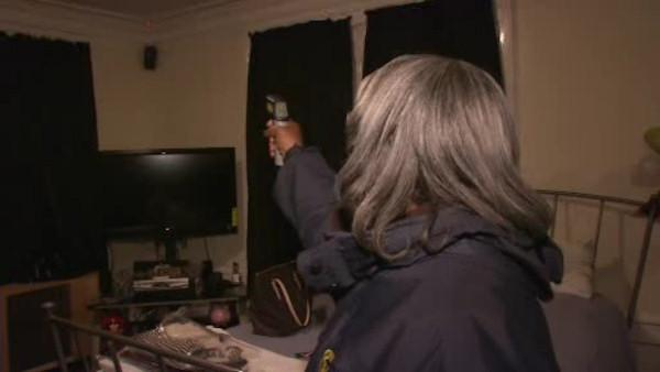 Heat inspectors make sure residents are warm