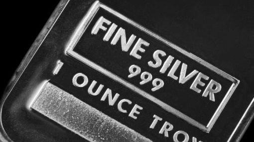 Here's Why Silver Stocks Lost Their Luster on Friday