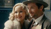 'Serena' Clip: Nothing Matters