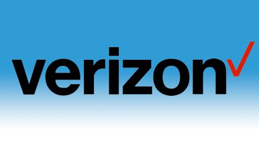 Verizon Touts Yahoo-AOL Combo After Earnings Fall Less Than Forecast