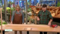 How to Make Your Own Canoe Paddle