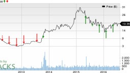 Will Truck Stocks USAK & CGI Earnings Disappoint on Aug 3?