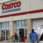 Costco's great quarter, GameStop beat not enough for investors, UPS hit with huge fine