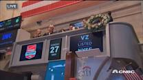Opening Bell, May 27