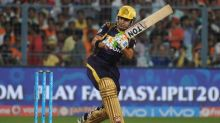 IPL 2017: KKR vs DD, Gautam Gambhir donates Man of the Match award money to families of CRPF martyrs