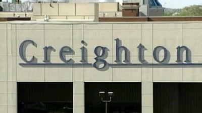 Creighton Campus To House Solar Panel Project