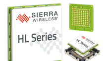 Are Shares of Sierra Wireless a Value Trap?