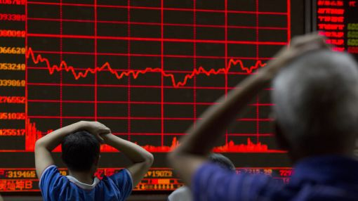 Countries where investors should buy or avoid now: T. Rowe Price