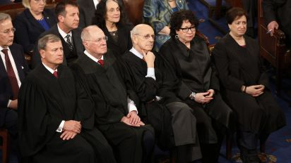 Supreme Court didn't fix broken patent system
