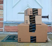 Why it doesn't matter that Amazon's most popular service costs it billions