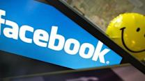 Facebook's future all about mobile: CFO