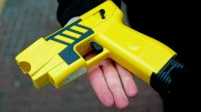 Digital Ally To Expand Taser Rivalry With Wireless Stun Gun
