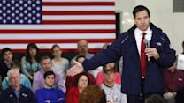 The Republican Primary: Three Things to Watch