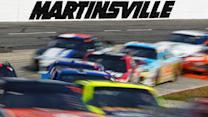 Martinsville's timeless history continues