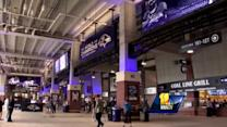 M&T Bank Stadium to host job fair for veterans