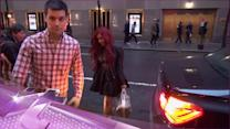 Entertainment News Pop: Snooki Looking for Next Big Music Star: I Want to Make Someone's Dream Come True!