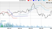 Will Sluggish Comps Dampen Kohl's (KSS) Earnings in Q4?