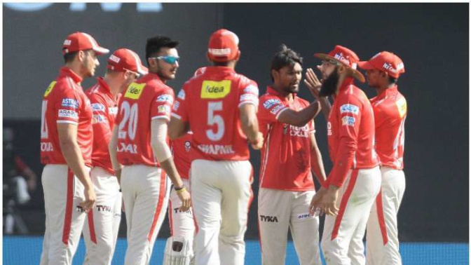 KXIP vs DD Match Prediction: Who will win today's match between Kings XI Punjab and Delhi Daredevils