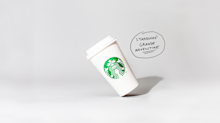 Starbucks is entering a new era — and 4 jokes reveal the biggest problems haunting its business