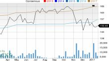 Can Constellation Brands (STZ) Stock Continue to Grow Earnings?