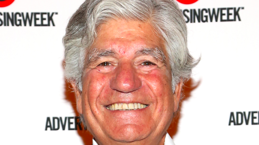 Maurice Lévy tells us there are still reasons to be cheerful about Publicis — despite the ad boss warning of a 'difficult' Q3