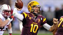 Campus Insiders Official Arizona State Football Preview