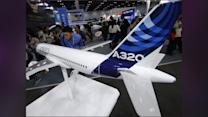 Asian, Gulf Banks Fill Void In Plane Finance: Airbus Executive