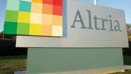 Are Altria Group Earnings Still Headed Higher?