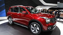 China's GAC could sell SUV in US for small-car price by 2019