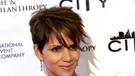 WOWtv - Rumors of Halle Berry and Olivier Martinez Split Arise