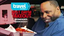 Connecticut Man Hosts `Best Dayum Takeout` On Travel Channel