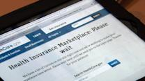 Insurers report disappointing Obamacare enrollment