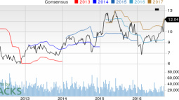 ON Semiconductor Hits 52-Week High on Solid Growth Drivers