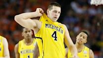 Back To School For Mitch McGary?