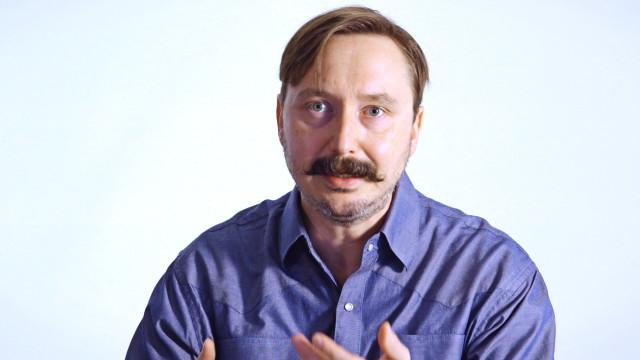 The Snob's Dictionary - Food Snob: The Daily Show's John Hodgman on Cooking Eggs