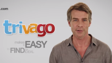 Trivago is planning to go public by Thanksgiving