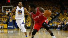 Sources: Patrick Beverley to have knee surgery
