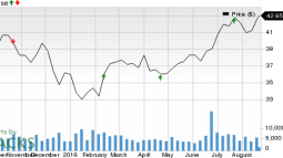 Will First American Financial (FAF) Crush Estimates at Its Next Earnings Report?