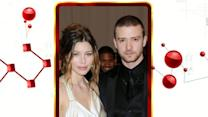 Jessica Biel Plans on Changing Her Last Name to Timberlake
