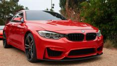 WOW! 10 Cars With Terrible Resale Value!