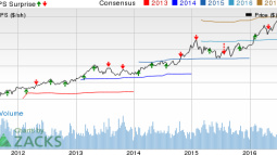 CMS Energy (CMS) Tops Q2 Earnings Estimates, Keeps View