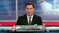 NHL Tonight: Canada's performance vs Norway
