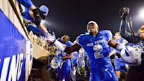 Why The Mountain West Should Salute Air Force